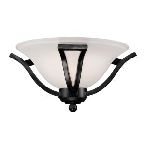 Lagoon - One Light Wall Sconce