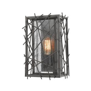 Stanwood - 1 Light Wall Sconce