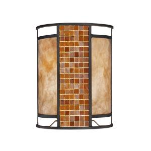 Parkwood - Two Light Wall Sconce