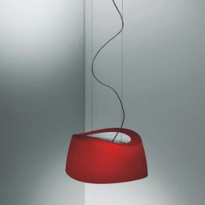 Aero - Two Light Pendant
