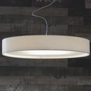 Mirya - Five Light Pendant