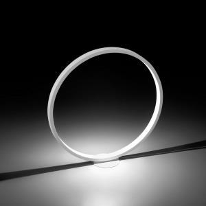 "Assolo - 28.38"" 27W 1 LED Floor Lamp"
