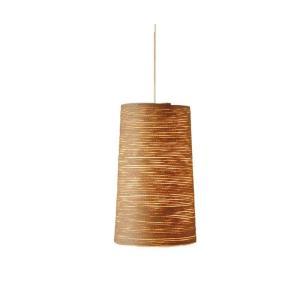 Tali - One Light Medium Pendant