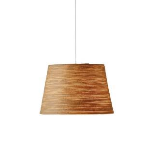 Tali - One Light Large Pendant