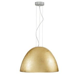 Willy 100 - One Light Pendant