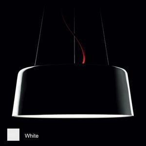 Blanca - One Light Pendant