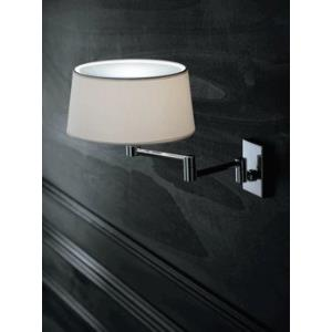 CLASSIC WALL SCONCE (PIN-UP ADAPTABLE)