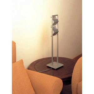 LOFT TABLE LAMP