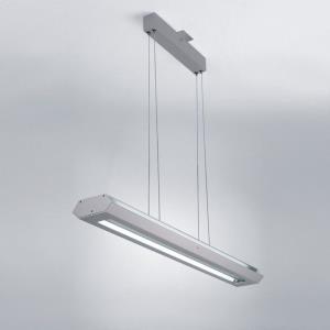 Finestra - 2 Light Suspension