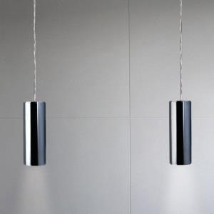 Kronn - 8.06 Inch 4W 1 LED Suspension