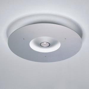 Ixion - 2 Light Flush Mount