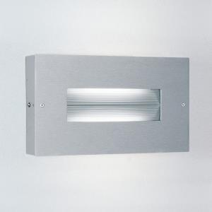 Finestra - 10 Inch 9W 1 LED Wall Mount