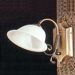 Alava I - One Light Wall Sconce