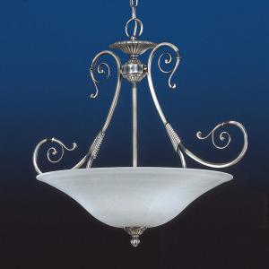 Alava - Three Light Pendant