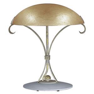 Latina - Two Light Table Lamp