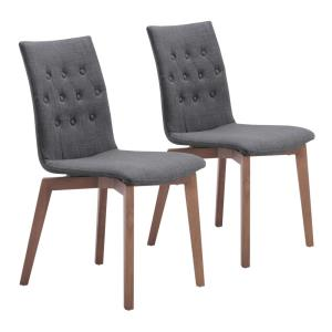 "Orebro - 35.4"" Dining Chair Orebro - 35.4"" Dining Chair (Set Of 2)"