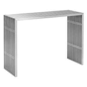 "Novel - 42.8"" Console Table"