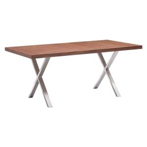 "Renmen - 70.9"" Dining Table"