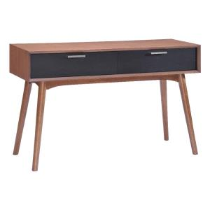 Liberty City - 47 Inch Console Table
