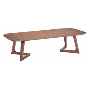 Park West - 59 Inch Coffee Table
