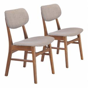 "Midtown - 30.9"" Dining Chair Midtown - 30.9"" Dining Chair (Set Of 2)"
