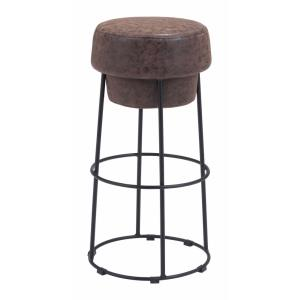 Pop - 16.5 Inch Barstool