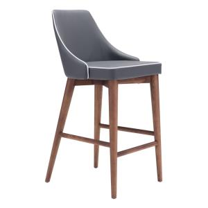 Moor - 37 Inch Counter Chair