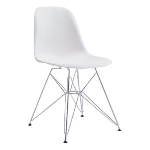 "Zip - 32.3"" Dining Chair"
