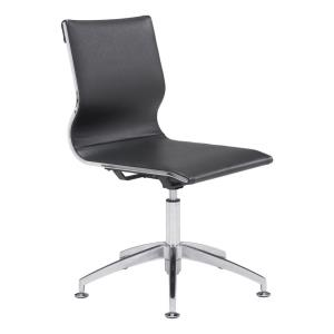 Glider - 36 Inch Conference Chair