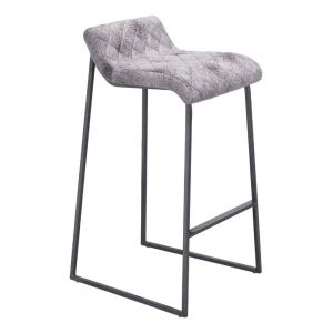 Father - 33.9 Inch Barstool