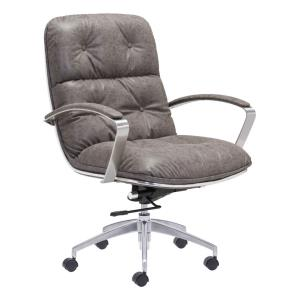 Avenue - 39 Inch Office Chair