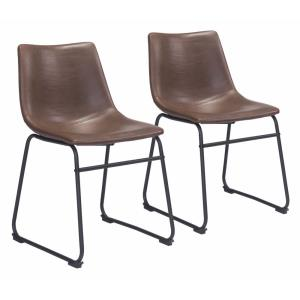 Smart - 30.7 Inch Dining Chair