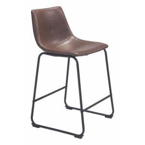 Smart - 34.6 Inch Counter Chair