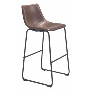 Smart - 38.6 Inch Bar Chair