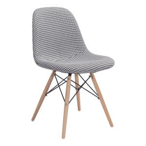 """Sappy - 31"""" Dining Chair"""