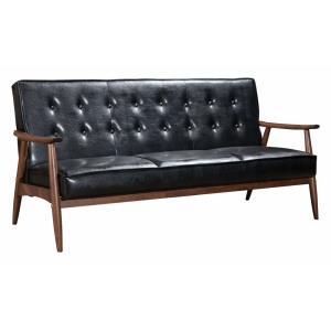 Rocky - 68.5 Inch Sofa