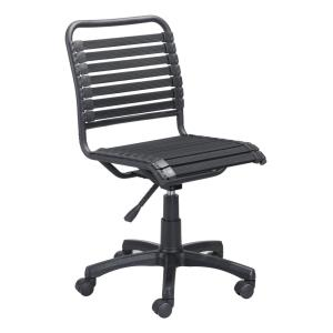 "Stretchie - 33.5"" Office Chair"
