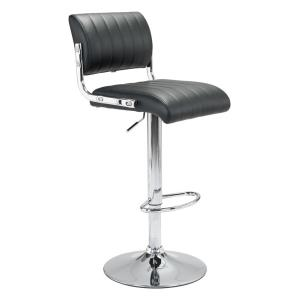 Use - 38.2 Inch Bar Chair