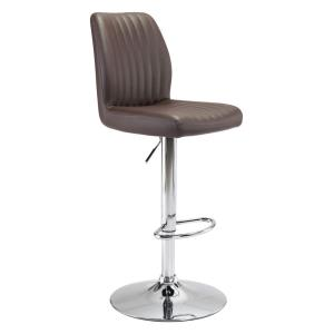 "Willful - 38.6"" Bar Chair"