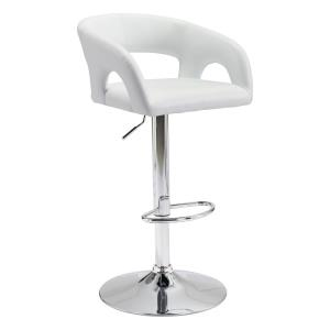 Hark - 32.7 Inch Bar Chair