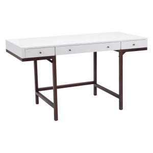 "Printer - 54"" Desk"