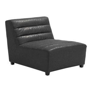 "Soho - 32.7"" Single Chair"
