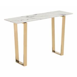"Atlas - 47.2"" Console Table"