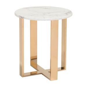 "Atlas - 20.5"" End Table"