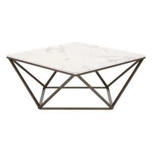 Tintern - 36 Inch Coffee Table