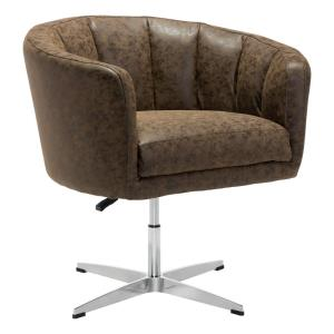 Wilshire - 32.1 Inch Occasional Chair