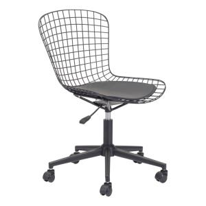 Wire - 33.1 Inch Office Chair
