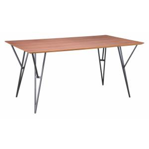 Audrey - 63 Inch Dining Table