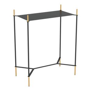 Austin - 24.2 Inch Side Table
