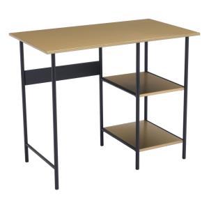 Harris - 36 Inch Desk